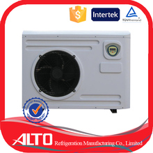 Alto AS-H70Y 20kw/h high quality certified plastic swimming pool hot water heater