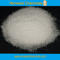 Hot sale foods containing phosphate diammonium hydrogen phosphate for bakery