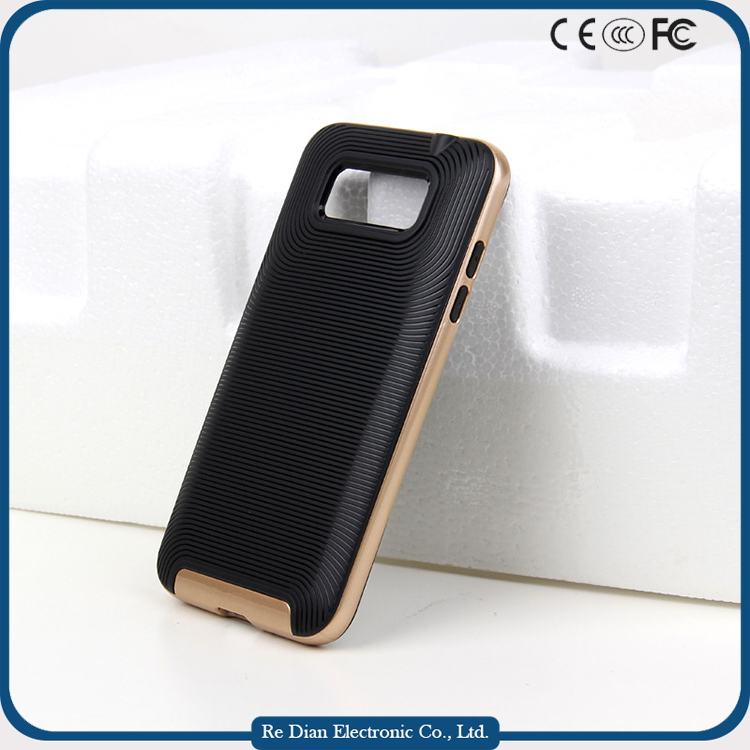 Anti Gravity Sublimation Cell Phone Cover Case for Brand Mobile Phones