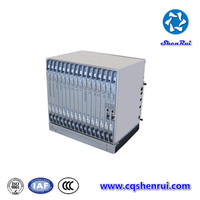 China Factory High Quality OEM Electronic Metal Enclosure