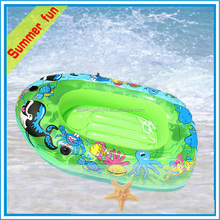 Wholesale Inflatable Kids Boat