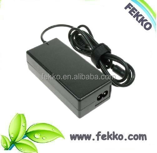 120W 24V 5A Laptop Charger Notebook Computer Power Adapter OEM Factory