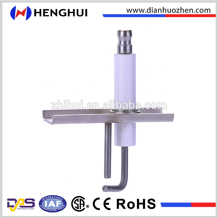 wholesale high temperature piezo igniter for gas heater