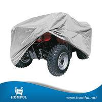 atv quad accessories kids 50cc quad atv 4 wheeler atv cabin cover
