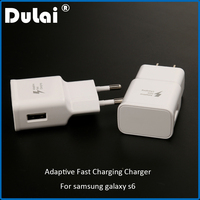 Doolike Cell Phone Accessory Wholesale Cell Phone Chargers