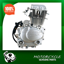 Lifan CG200163FML-2 200CC engine manual for sale