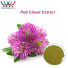 World-Way Regulate Female Hormones Red Clover P.E. 2.5%-40% Isoflavone