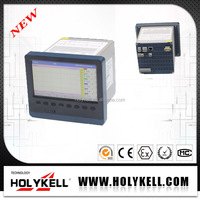 Measurement Amp Analysis Instruments Temperature Humidity