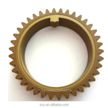 printer parts Upper roller gear for Toshiba 168 169 163 166 181 182 211 212 167 242