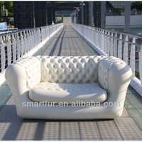 2015 new fashion falatble chesterfield sofa