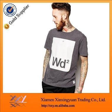 alibaba india custom man clothing no brand t shirts t shirt for bodybuilding mens tshirt 2016