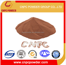 Copper distributor for specification ultrafine copper powder with low price