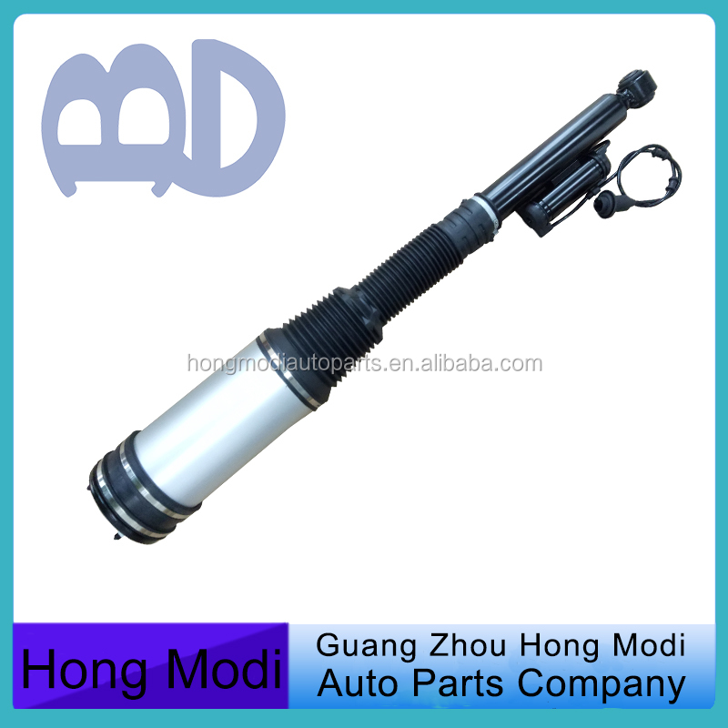 Air Suspension shock for Mercedes benzs W220 shock absorber