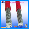 Australia standard Low voltage Aluminum PVC Electric Wire