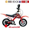 12 inch _20 inch four wheels kids gas dirt bikes for sale cheap