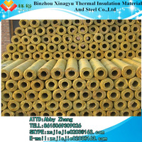 China Building Thermal Insulation Mineral Wool Roll/Rock Wool/Glass Wool Roll
