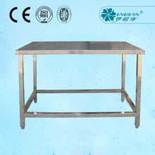 Commercial laundry washing tables and portable laundry machine supplier