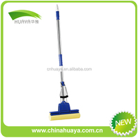 new kentucky stainless cleaning mops