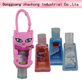 z36 Cute purell hand sanitizer dispenser