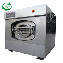 laundry washer extractor top quality with CE certification