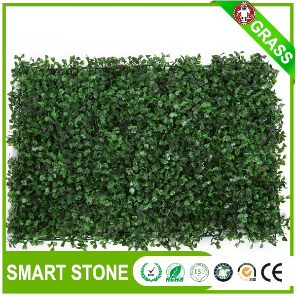 Artificial grass for roofing natural artificial grass garden products for wall