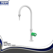 Chemistry Laboratory Furtinure Water Tap