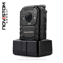 novestom convert ip body camera to bnc most expensive cctv body camera mobile phone body camera module for police