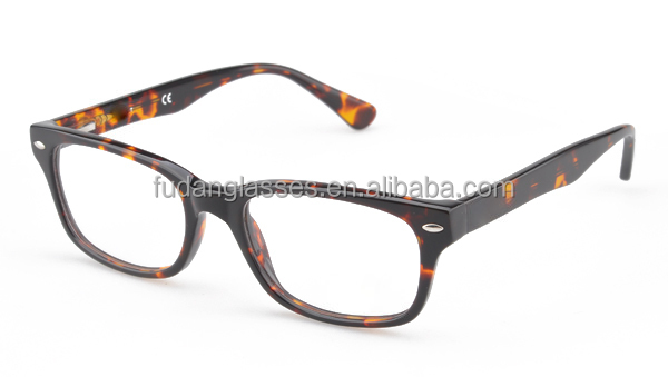 Italian Eyeglass Frame Makers : Eyeglass Frame Italy Designer Optical Frames Manufacturers ...