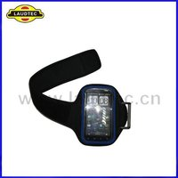 Universal Gym Sport Armband Case for cell Phone