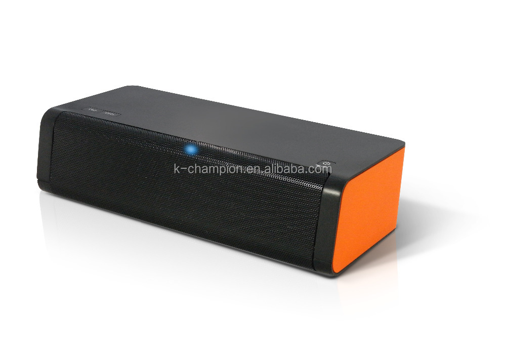 Bluetooth speaker made in china Mason bluetooth speaker portable mini