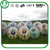 World cup 2014 adult bumper ball human inflatable bumper wholesale ball pit balls