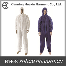 polypropylene pp safety equipment