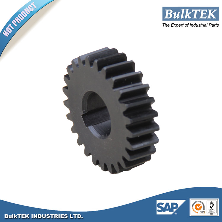 Hot sale Transmission gear In China