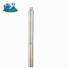 Agriculture irrigation submersible pumps deep well pumps