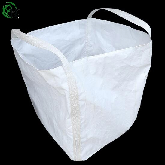 Fertilizer powder bag colorful pp woven lamination sack for <strong>rice</strong>,seed,animal feed,sugar,flour ,build materail ect for 25kg/50kg