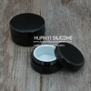 competitive price medical grade plastic container box bho