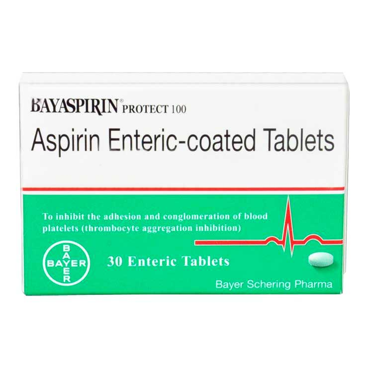 Logo printed aspirin tablets box / Practical paper tablets boxes for aspirin