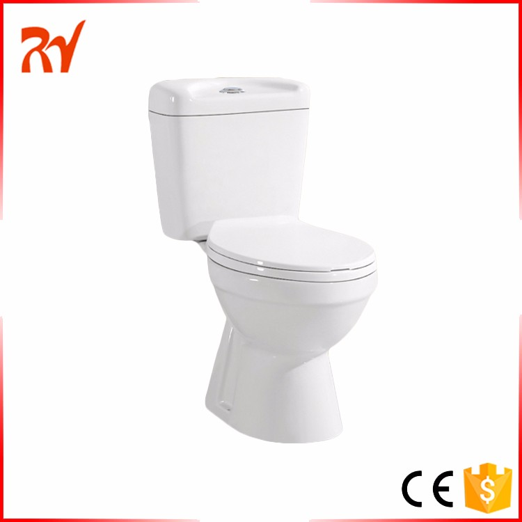 Ry-c8602 Hot sale China wholesale New arrival Good Quality bath and toilet equipments