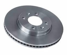 Auto brake disc for TOYOTA Corolla Camry Yaris Crown Brake Rotor 220mm 280mm