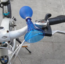 Fashion Bicycle bell / bicycle horn / bicycle air horn