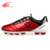 New Style Wholesale Custom Soccer Professional Boots