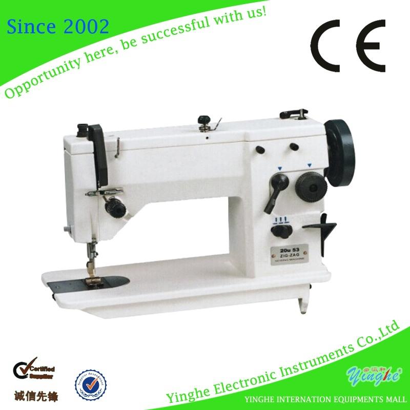 Super Fast Sewing Machine Blue Book