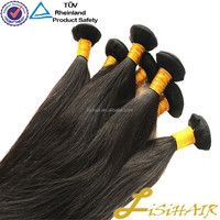 Direct Hair Factory Indian Remy Romance Curl Hair
