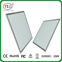 Smart led panel light 600*600 square led panel light 36w LED panle light