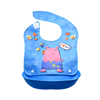 Factory Directly Supply Top Professional Baby