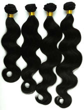 Hot Selling 2015 Free Sample Curly Raw Unprocessed Malaysian Hair Free Shedding Malaysian Hair Virgin