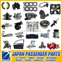Over 400 items for suzuki ignis