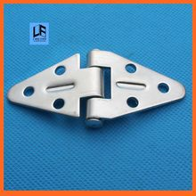 China supplier triangle hinge