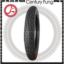 best chinese brand century fung motorcycle tyre 300-17 motorcycle tyre tubeless tyre