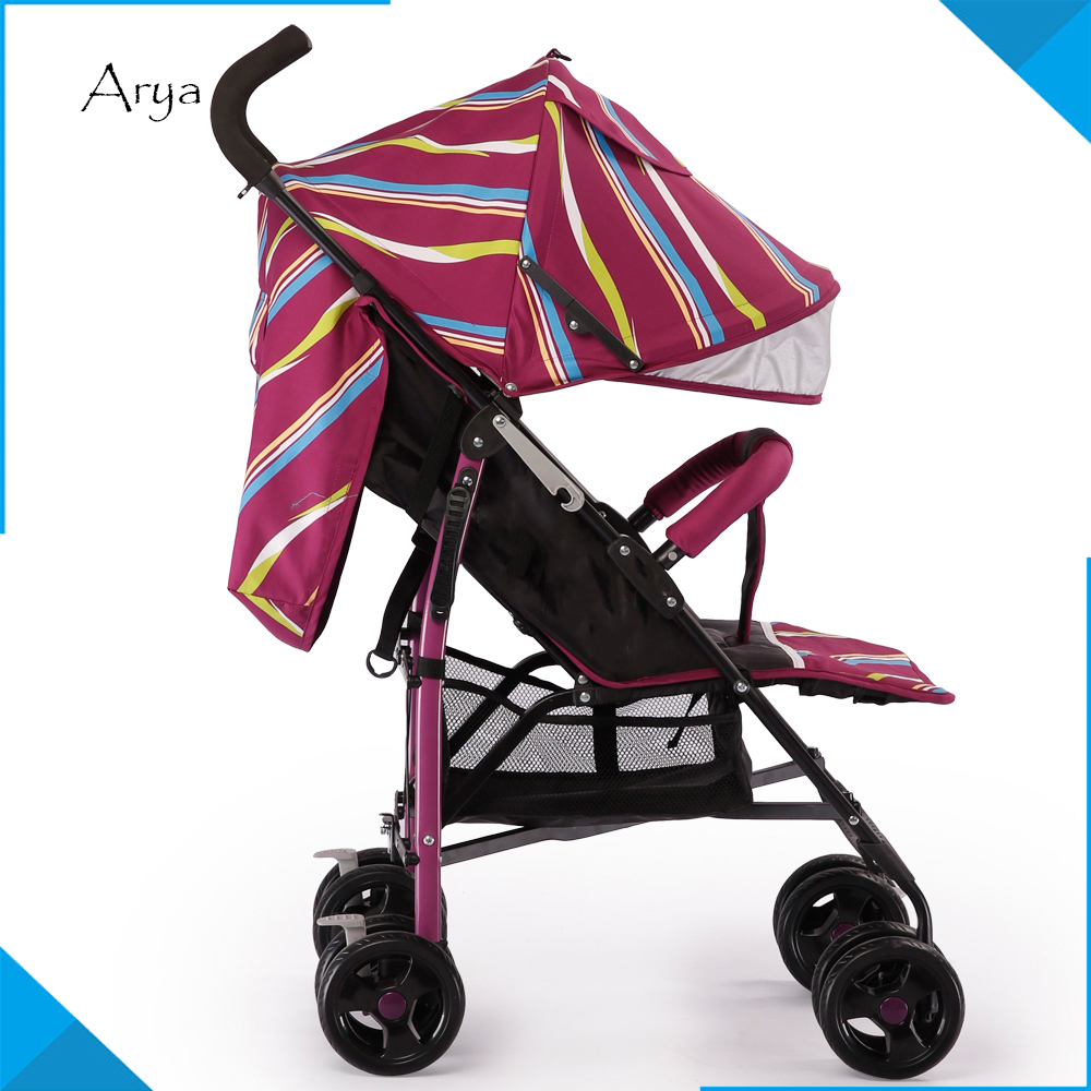 popular polyester jeep jogging heated Wholesale winter baby stroller quinny price liner replacement parts at target organizer